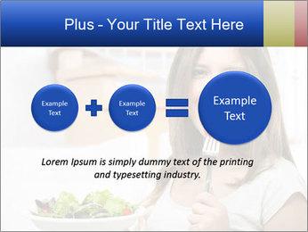 0000085193 PowerPoint Template - Slide 75