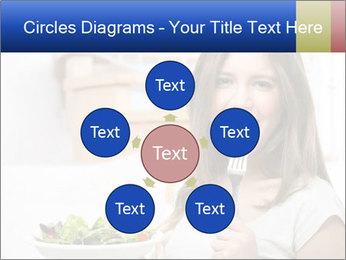 0000085193 PowerPoint Template - Slide 78