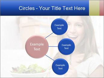 0000085193 PowerPoint Template - Slide 79