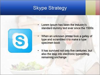 0000085193 PowerPoint Template - Slide 8