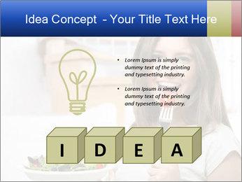 0000085193 PowerPoint Template - Slide 80