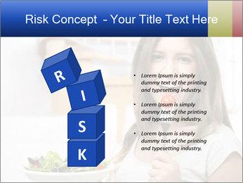 0000085193 PowerPoint Template - Slide 81