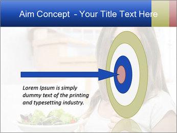 0000085193 PowerPoint Template - Slide 83