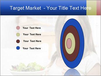 0000085193 PowerPoint Template - Slide 84