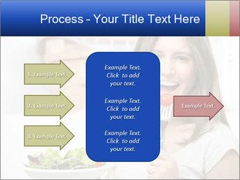 0000085193 PowerPoint Template - Slide 85