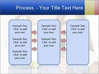 0000085193 PowerPoint Template - Slide 86