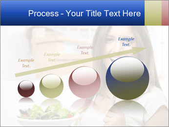 0000085193 PowerPoint Template - Slide 87