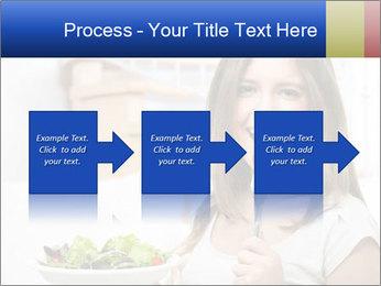 0000085193 PowerPoint Template - Slide 88