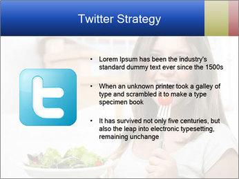 0000085193 PowerPoint Template - Slide 9