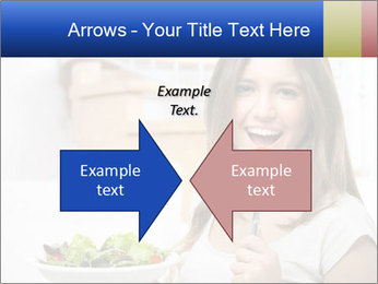 0000085193 PowerPoint Template - Slide 90