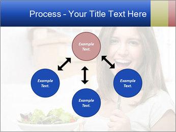 0000085193 PowerPoint Template - Slide 91