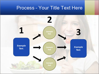 0000085193 PowerPoint Template - Slide 92