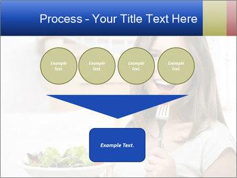 0000085193 PowerPoint Template - Slide 93