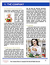 0000085193 Word Templates - Page 3