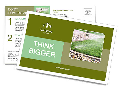 0000085194 Postcard Template