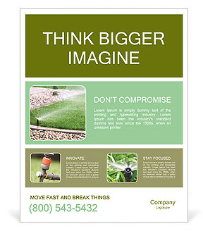 0000085194 Poster Template