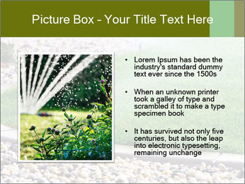 0000085194 PowerPoint Template - Slide 13