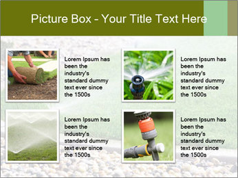 0000085194 PowerPoint Template - Slide 14