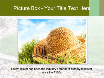 0000085194 PowerPoint Template - Slide 15