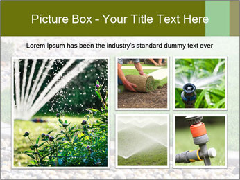 0000085194 PowerPoint Template - Slide 19