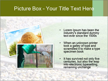0000085194 PowerPoint Template - Slide 20