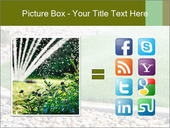 0000085194 PowerPoint Template - Slide 21