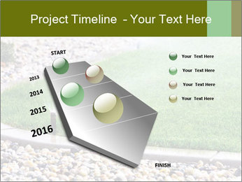 0000085194 PowerPoint Template - Slide 26