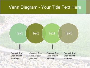 0000085194 PowerPoint Template - Slide 32