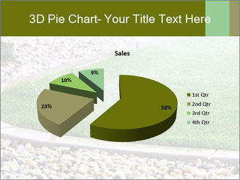0000085194 PowerPoint Template - Slide 35