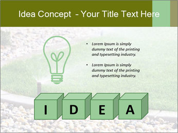 0000085194 PowerPoint Template - Slide 80