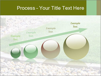 0000085194 PowerPoint Template - Slide 87