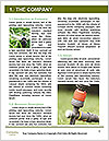 0000085194 Word Templates - Page 3