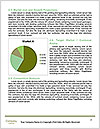 0000085194 Word Templates - Page 7