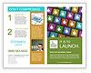 0000085195 Brochure Templates