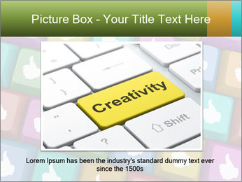 0000085195 PowerPoint Template - Slide 15