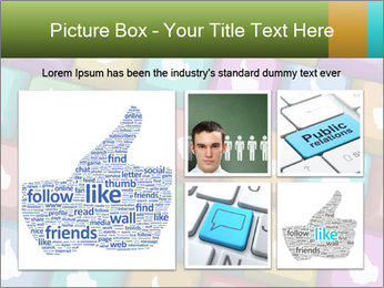 0000085195 PowerPoint Template - Slide 19