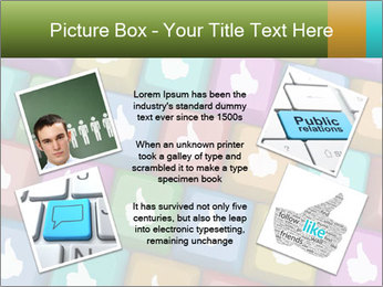 0000085195 PowerPoint Template - Slide 24