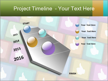 0000085195 PowerPoint Template - Slide 26