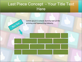 0000085195 PowerPoint Template - Slide 46