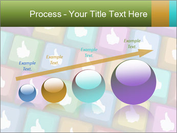 0000085195 PowerPoint Template - Slide 87