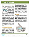 0000085195 Word Templates - Page 3