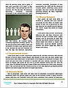 0000085195 Word Templates - Page 4