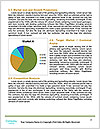 0000085195 Word Templates - Page 7