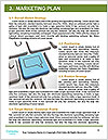 0000085195 Word Templates - Page 8