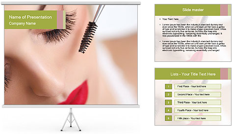 0000085196 PowerPoint Template