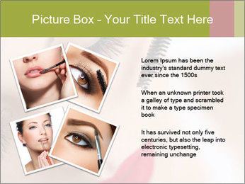 0000085196 PowerPoint Template - Slide 23
