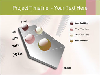 0000085196 PowerPoint Template - Slide 26