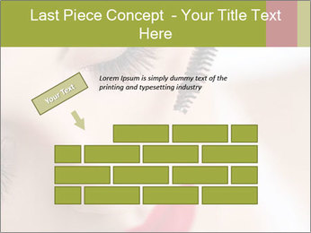 0000085196 PowerPoint Template - Slide 46