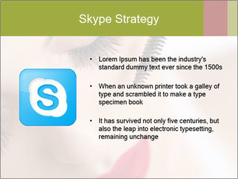 0000085196 PowerPoint Templates - Slide 8