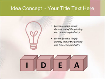 0000085196 PowerPoint Template - Slide 80